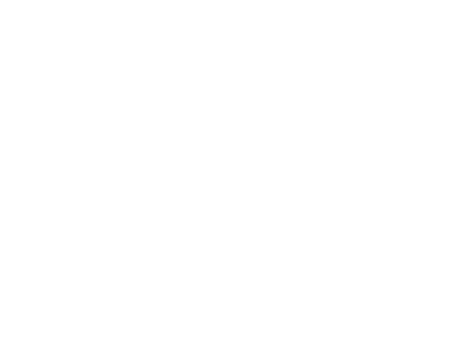 Andrew Aitch Logo developed by Northern Comfort