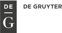DeGruyter- Client of Northern Comfort, High-converting Website Specialist