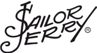 Sailor Jerry - Client of Northern Comfort, High-converting Website Specialist